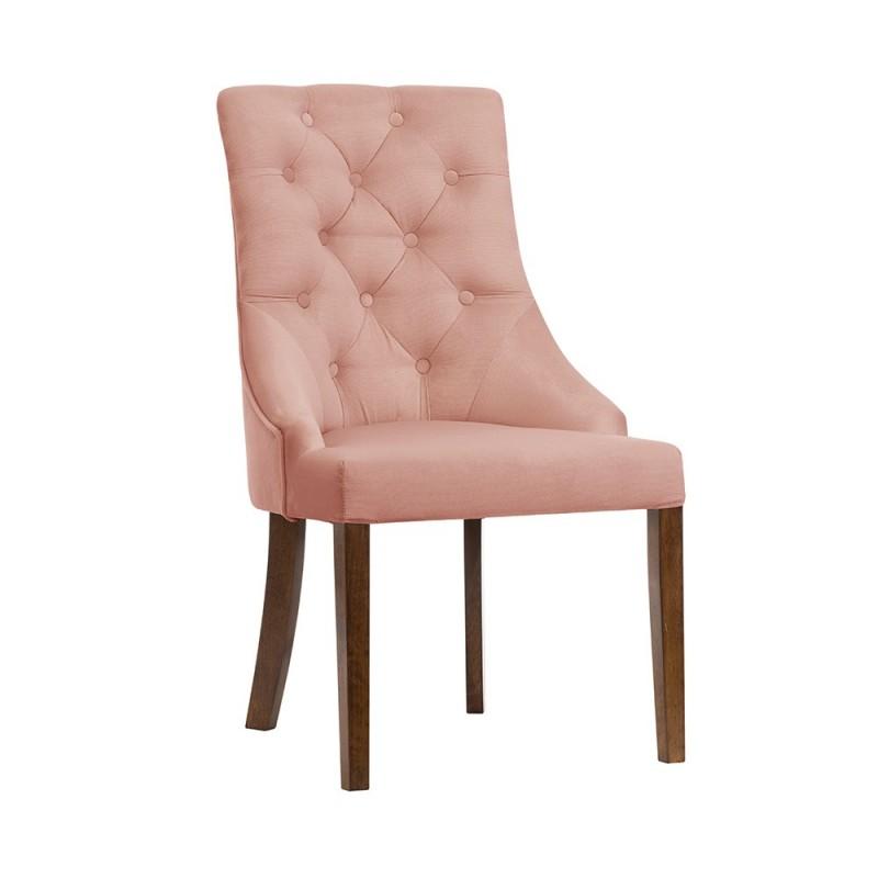 krzesło madam chesterfield onlymyhome
