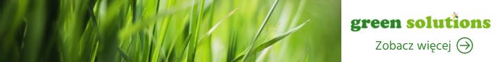 Pielęgnacja ogrodów Poznań - Green Solutions